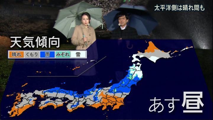 2018年03月21日森川夕貴の画像11枚目