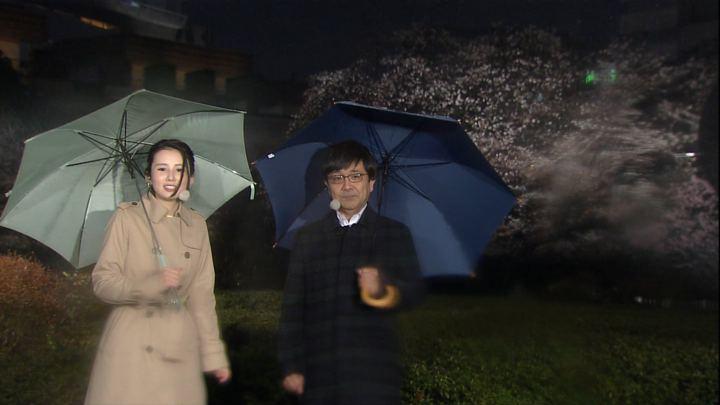 2018年03月21日森川夕貴の画像13枚目