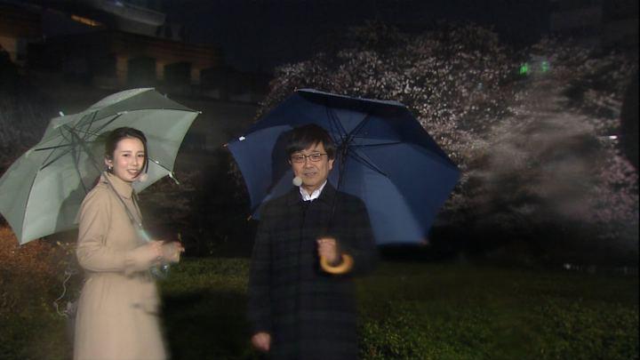 2018年03月21日森川夕貴の画像14枚目