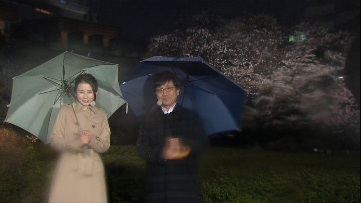 2018年03月21日森川夕貴の画像15枚目