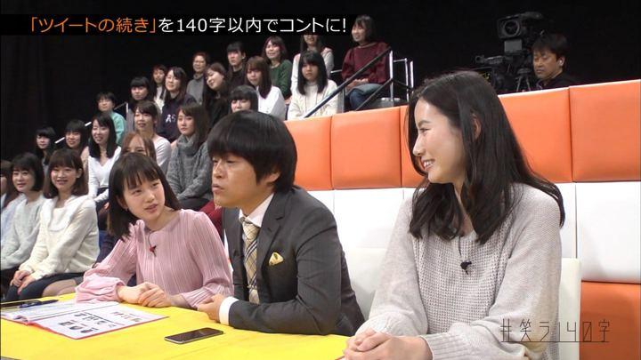 2018年03月21日森川夕貴の画像38枚目