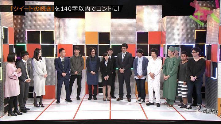 2018年03月21日森川夕貴の画像40枚目