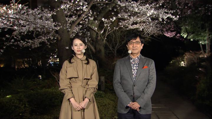 2018年03月22日森川夕貴の画像02枚目