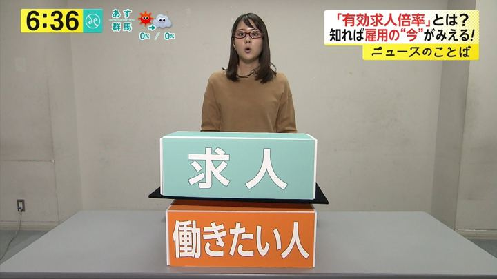 2018年01月30日永尾亜子の画像21枚目