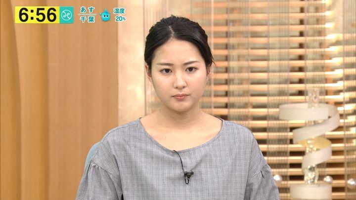2018年02月05日永尾亜子の画像06枚目