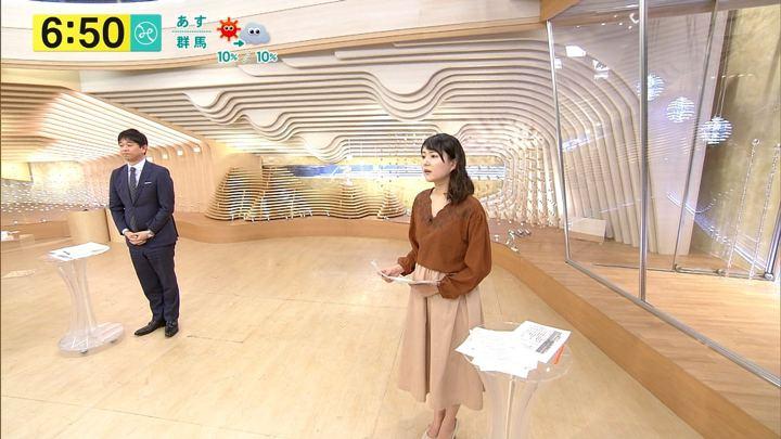 2018年02月06日永尾亜子の画像07枚目