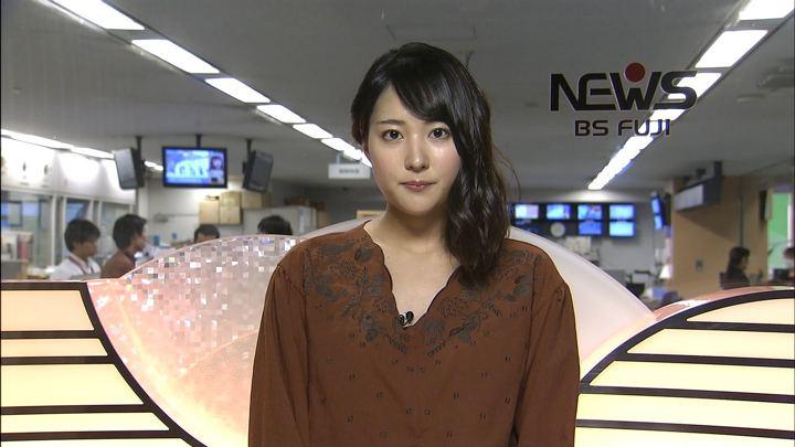 2018年02月06日永尾亜子の画像17枚目