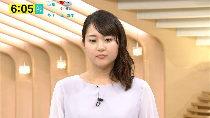 2018年02月07日永尾亜子の画像06枚目