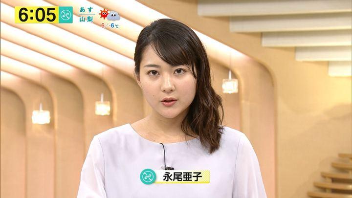2018年02月07日永尾亜子の画像07枚目