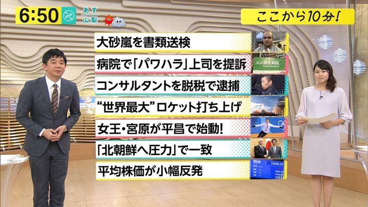 2018年02月07日永尾亜子の画像10枚目