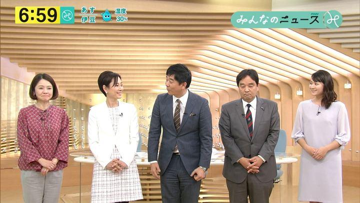 2018年02月07日永尾亜子の画像11枚目