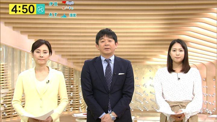 2018年02月12日永尾亜子の画像04枚目