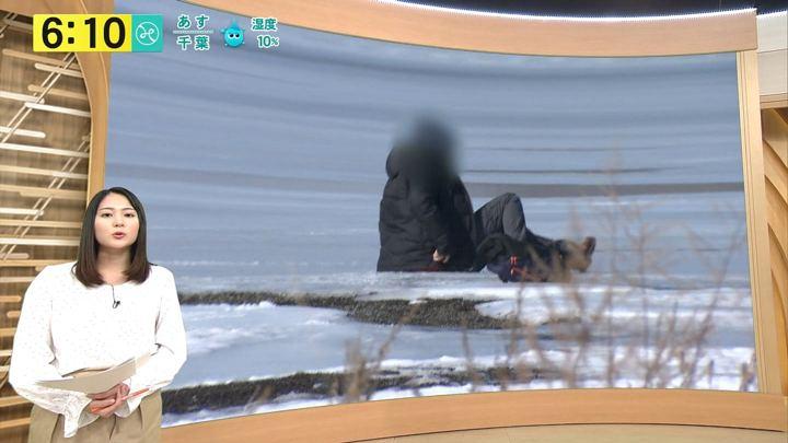 2018年02月12日永尾亜子の画像10枚目