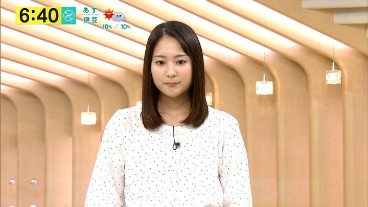 2018年02月12日永尾亜子の画像13枚目