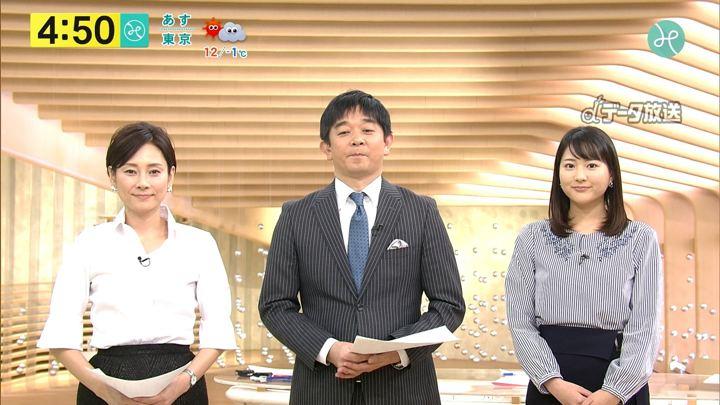 2018年02月13日永尾亜子の画像03枚目