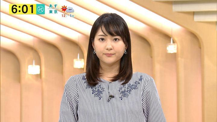 2018年02月13日永尾亜子の画像05枚目