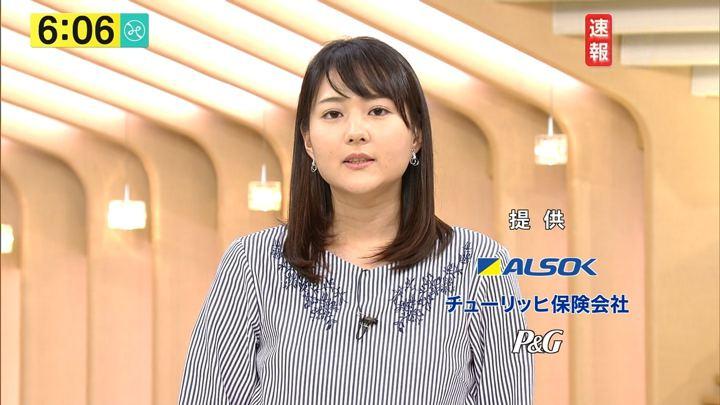 2018年02月13日永尾亜子の画像07枚目