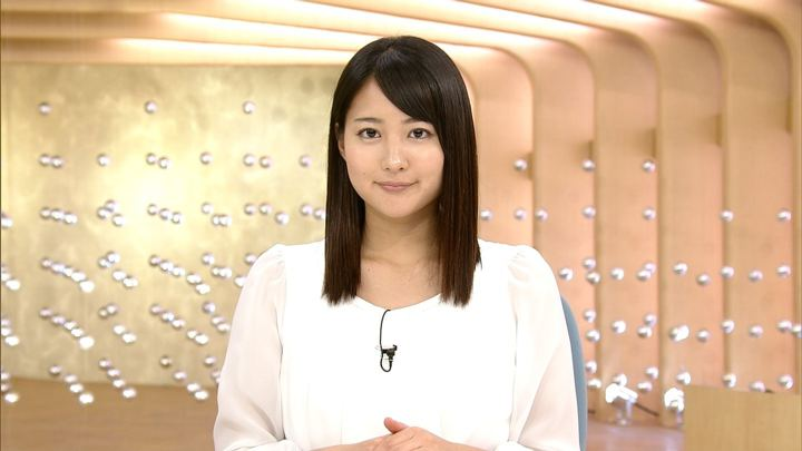 2018年02月14日永尾亜子の画像01枚目