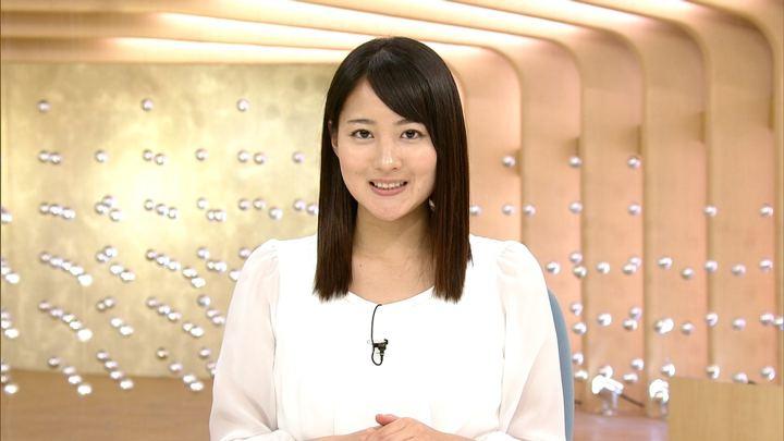 2018年02月14日永尾亜子の画像03枚目