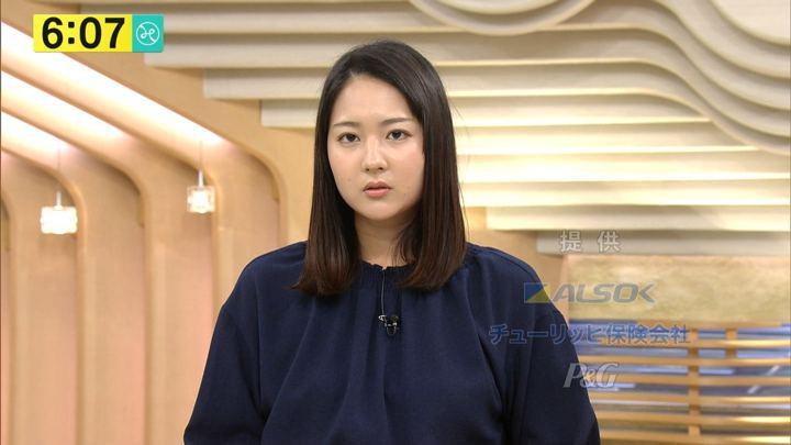 2018年02月15日永尾亜子の画像06枚目