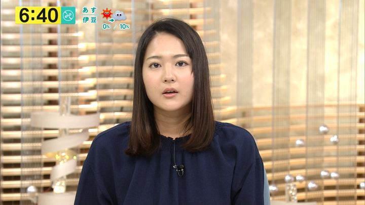 2018年02月15日永尾亜子の画像10枚目