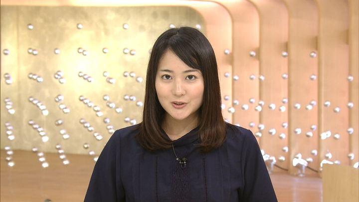 2018年02月19日永尾亜子の画像03枚目