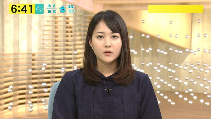 2018年02月19日永尾亜子の画像08枚目
