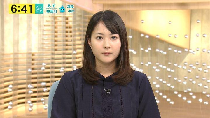 2018年02月19日永尾亜子の画像09枚目