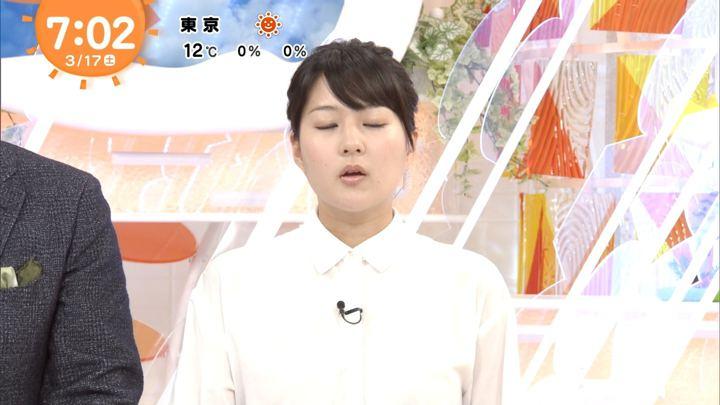 2018年03月17日永尾亜子の画像06枚目
