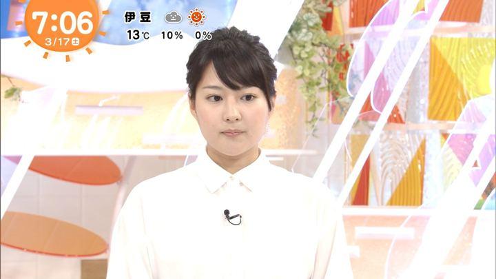 2018年03月17日永尾亜子の画像11枚目