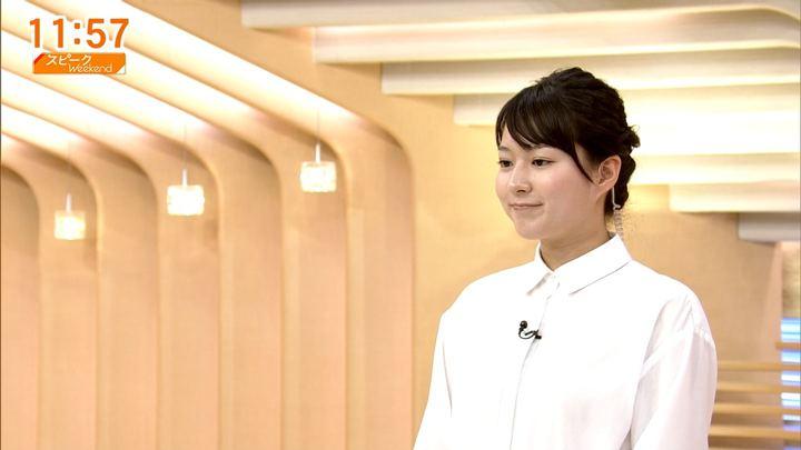 2018年03月17日永尾亜子の画像20枚目