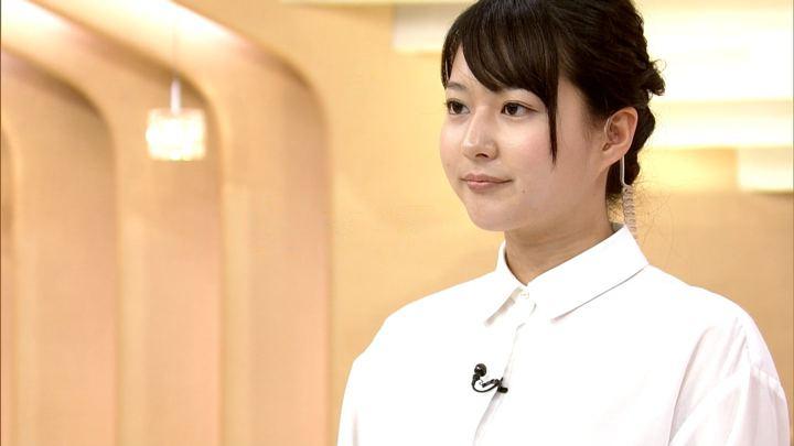 2018年03月17日永尾亜子の画像21枚目