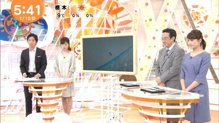 2018年01月15日永島優美の画像06枚目