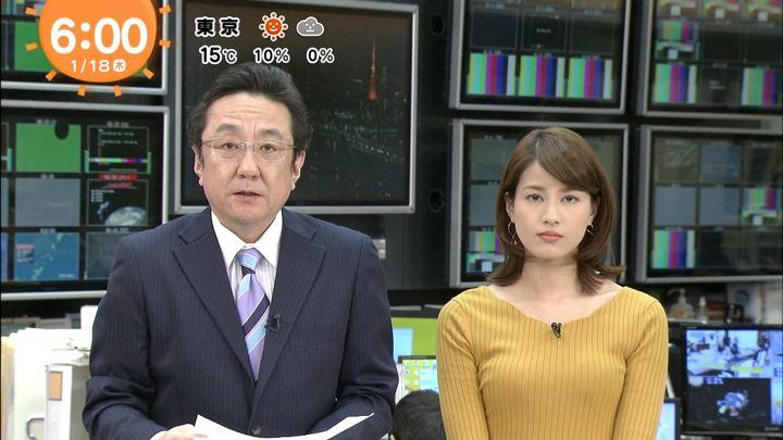 2018年01月18日永島優美の画像06枚目