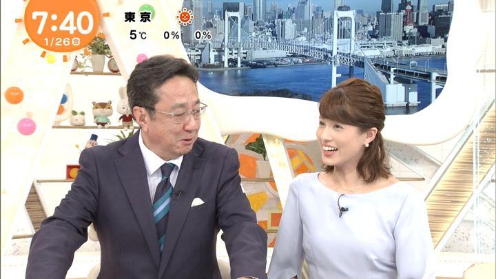 2018年01月26日永島優美の画像19枚目