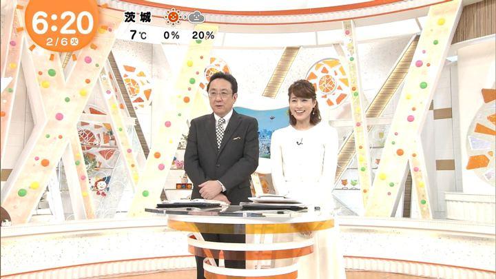 2018年02月06日永島優美の画像13枚目