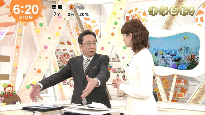 2018年02月06日永島優美の画像14枚目