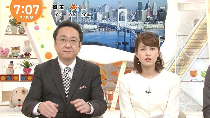 2018年02月06日永島優美の画像21枚目