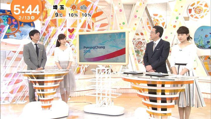 2018年02月13日永島優美の画像04枚目