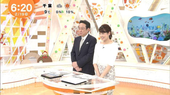 2018年02月19日永島優美の画像10枚目