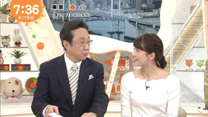 2018年02月19日永島優美の画像20枚目