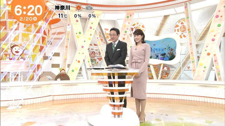 2018年02月20日永島優美の画像07枚目