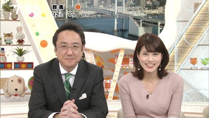 2018年02月20日永島優美の画像15枚目