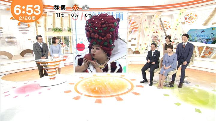 2018年02月26日永島優美の画像09枚目