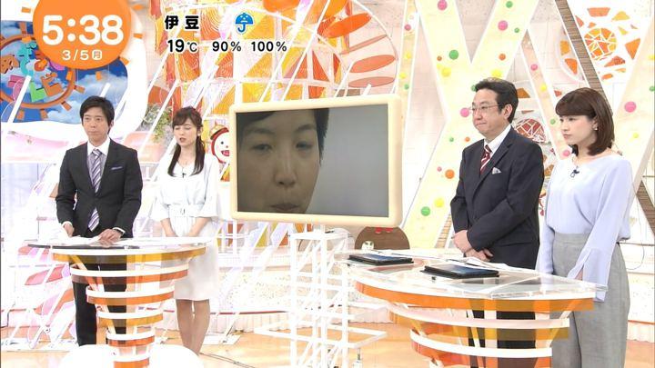 2018年03月05日永島優美の画像06枚目