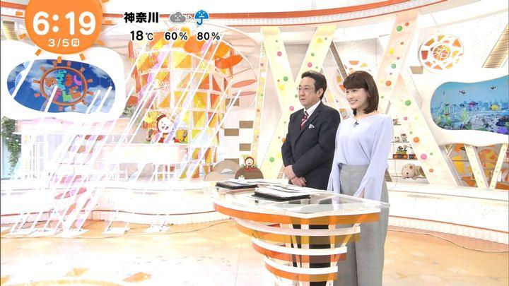 2018年03月05日永島優美の画像10枚目