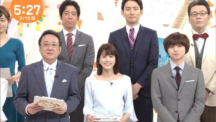 2018年03月15日永島優美の画像04枚目