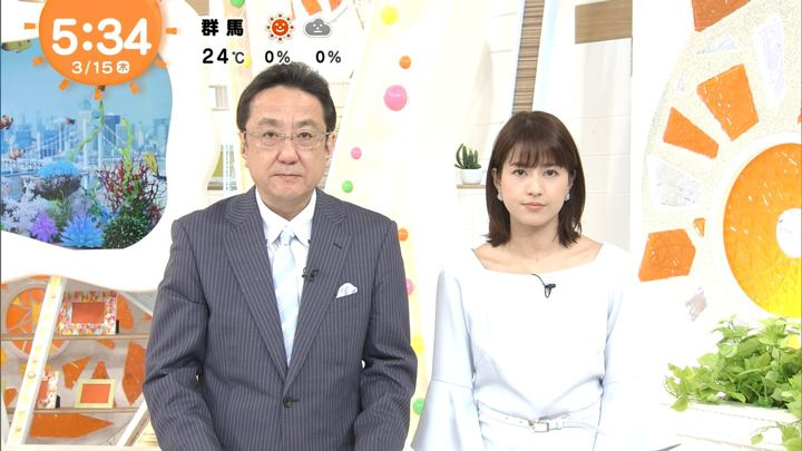 2018年03月15日永島優美の画像05枚目