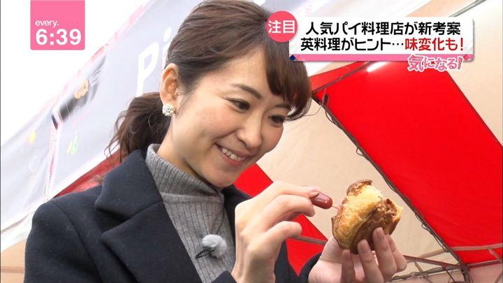 2018年01月19日中島芽生の画像10枚目