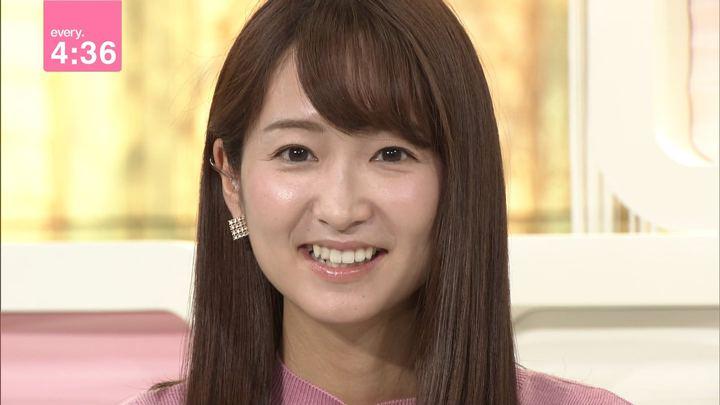2018年02月09日中島芽生の画像01枚目